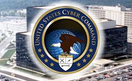 Hacker cinesi hanno rubato dati personale federale Usa