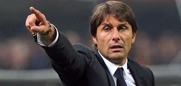Chelsea, primo contatto Conte-squadra a Cobham