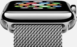 Dopo tanta attesa, Apple Watch sbarca in Italia dal 26 giugno