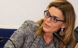 """La scommessa della Regione: candidare la Sicilia per salone mondiale Patrimoni Unesco"""""""