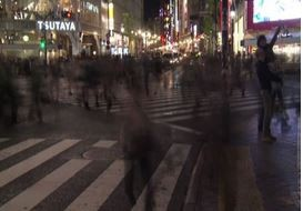 Vergini a 30 anni: in Giappone niente sesso per uno su quattro (VIDEO)