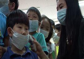 Corea del Sud, la Mers fa paura: scuole chiuse, si teme epidemia (VIDEO)
