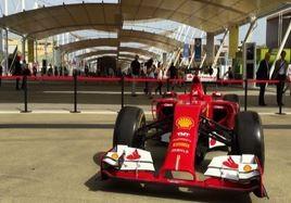 Arrivabene (Ferrari): il futuro di Raikkonen è nelle sue mani