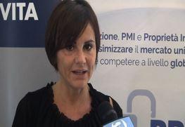 Vicari: da ministero Economia misure per rafforzare innovazione