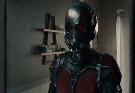 """Arriva """"Ant-man"""", premiere e nuova clip dell'ultimo film Marvel"""