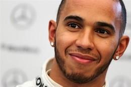 """F1, dopo il Gp Montecarlo. Hamilton: """"Fiducia nel team al 100%"""""""