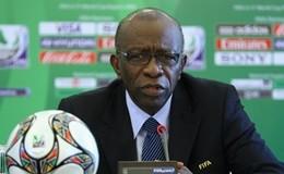 Scandalo Fifa, Warner ha distolto i fondi per Haiti