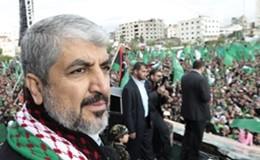 Isis minaccia di colpire Israele se Hamas non ferma repressione