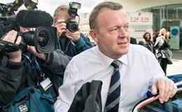 Danimarca, vince la destra spinta dal boom del Partito anti-immigrati