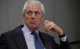 Tronchetti: l'Inter ha un grande allenatore, serve grande squadra