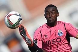 Milan, fatta per Jackson Martinez. Conferma dal n.1 del Porto