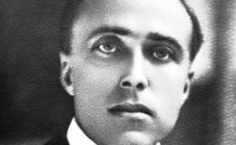 Matteotti, uno dei più efferati delitti del fascismo