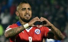 Calcio, Coppa America. Vince la Bolivia, pari Cile-Massico