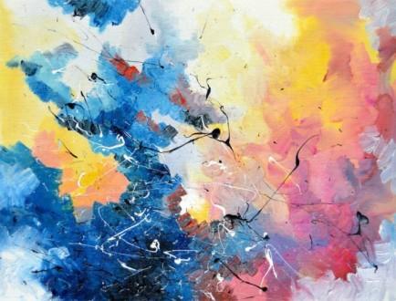 bartista-sinestesia-002-720x547