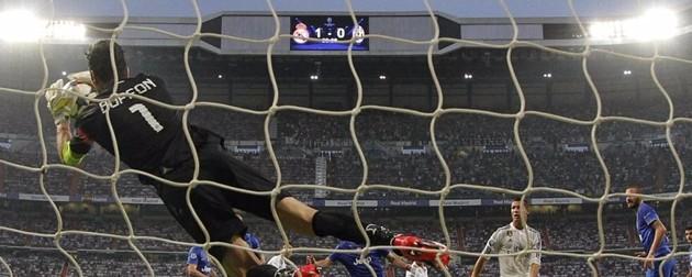 Juventus-Barcellona, tutto pronto per la partita dell'anno. Manca Chellini, ma c'è Barzagli
