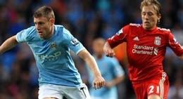 Premier League, si parte l'8 agosto con Chelsea-Swansea