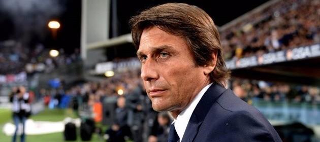 Il pm di Cremona chiederà il rinvio a giudizio di Antonio Conte