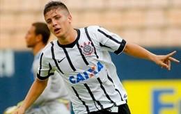 Palermo Calcio: preso Cassini dal Corinthians, grande chance