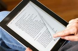 Amazon sotto indagine dell'antitrust Ue, nel mirino gli e-book