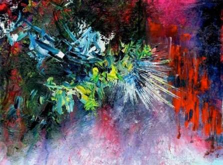 hartista-sinestesia-008-720x533
