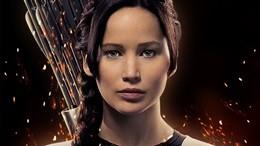 "L'attesa è finita, ecco l'epilogo di ""Hunger games"" (VIDEO)"