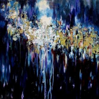 iartista-sinestesia-009-720x720
