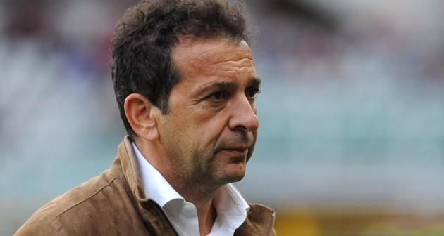 L'ex patron del Catania Pulvirenti ammette: ho comprato 5 partite a 100mila euro ciascuna