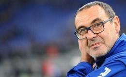 Calcio, Sarri nuovo allenatore del Napoli