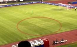 Svastica di Spalato, Uefa aprirà un'inchiesta