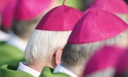 """Pedofilia, i vescovi cileni ammettono: """"Abbiamo sbagliato come Pastori"""""""