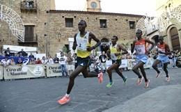 Atletica, Giro Castelbuono. Definito elenco partenti della 90° edizione