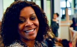 Usa, diffuso video dell'arresto di afroamericana morta in carcere