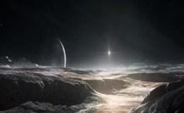 Spazio, il 14 luglio 2015 l'incontro di New Horizons con Plutone
