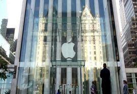 Apple condannata in appello: cartello con editori per ebook