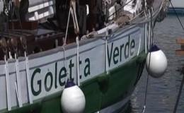L'allarme di Goletta Verde: coste siciliane inquinate