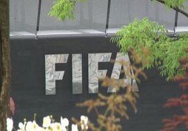 Scandalo Fifa: dagli Usa richiesta di estradizione alla Svizzera