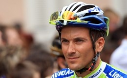 """Tour de France. Basso: """"Ho un tumore, mi ritiro dalla corsa"""""""