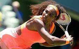 La regina è sempre lei, Serena Williams trionfa a Wimbledon
