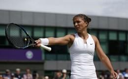 Tennis. Wta Bad Gastein, Errani ai quarti di finale
