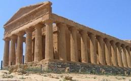 Turismo, in Sicilia 16mila imprese coinvolte nel settore