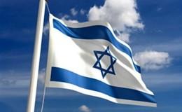 Dal 27 luglio a Berlino la 14ma edizione delle Olimpiadi ebraiche