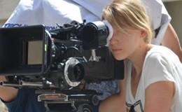 Cinema, a Taormina quinta edizione festival su fotografia