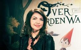 Cristina D'Avena: io eterna bambina, porto serenità con i cartoon