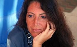 Lutto nel giornalismo siciliano, è morta Cristiana Matano