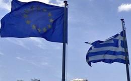 La Grecia annuncia accordo con i creditori sul terzo salvataggio