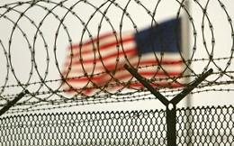 Guantanamo, la Casa Bianca sta per presentare piano di chiusura
