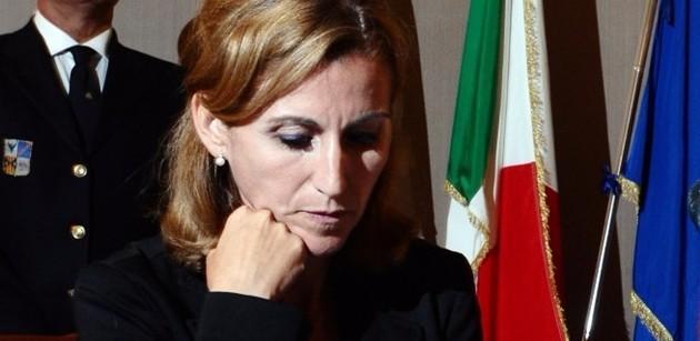 """Borsellino: Crocetta mi taceva tutto, ecco perché ho lasciato. Gelli: """"L'assessore getta ombra inquietante su sanità siciliana"""""""
