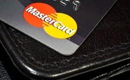 MasterCard nel mirino Ue: costi gonfiati per pagamenti