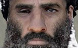 """Afghanistan, chi era il Mullah Omar """"ucciso"""""""