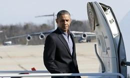 Visita di Obama in Kenya: l'Africa è in marcia